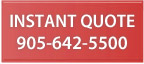 Auto Glass Price Stouffville